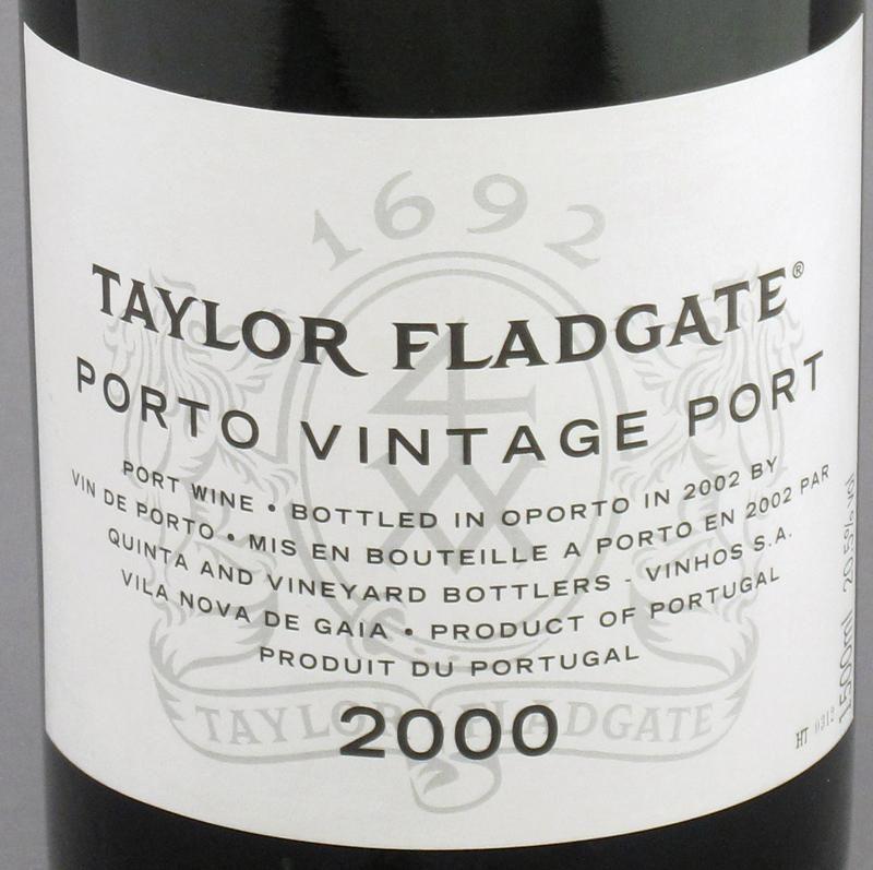 2000 taylor fladgate vintage port galleries 697